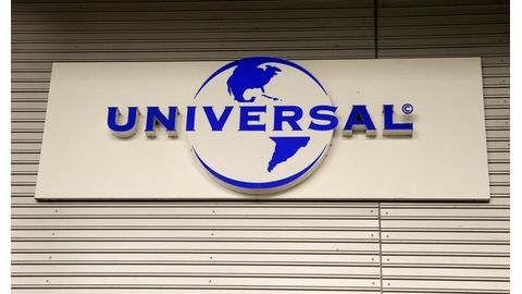 Universal Music Group to open Nigeria division