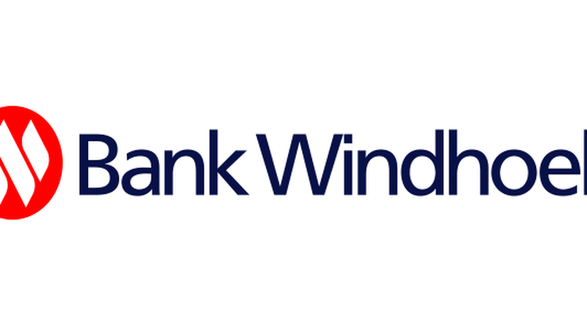 bank windhoek vacancies