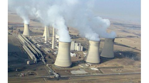 SA regulator weighs Eskom price hike
