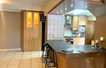 3 Bedroom Townhouse For Sale in Windhoek Country Club
