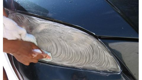 14 hacks for your car that work!