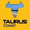 Taurus Maintenance Products Namibia (PTY) Ltd - Swakopmund