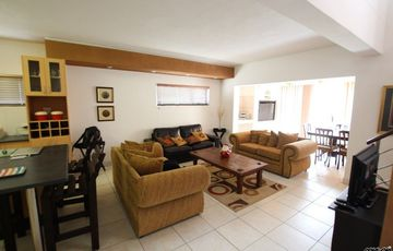 COMFORT & CONVENIENCE AWAITS YOU WITH OPEN ARMS! TOWNHOUSE IN SWAKOPMUND, NAMIBIA!