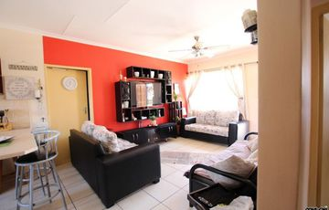 OPPORTUNITY NOT TO BE MISSED!  AFFORDABLE TOWNHOUSE IN SWAKOPMUND, NAMIBIA!