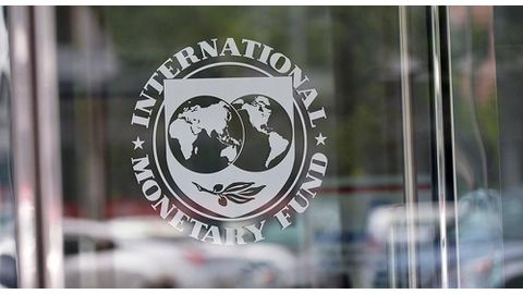 IMF to help Somalia print first banknotes