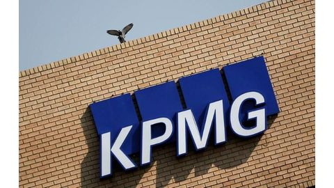 KPMG to layoff 400 employees in South Africa