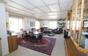 IDEAL HOLIDAY RETREAT - CENTRAL APARTMENT FOR SALE IN SWAKOPMUND, NAMIBIA!