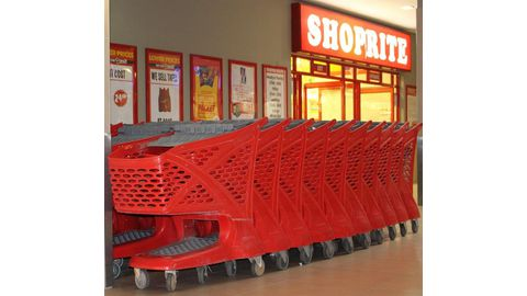 Shoprite discontent grows