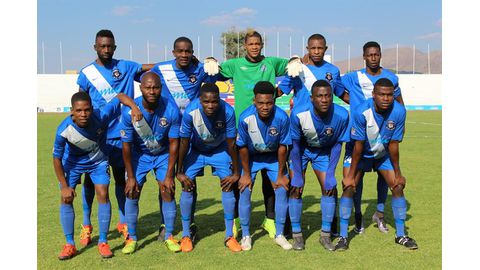 NPL clubs ready to join hands