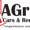 Agrid Cars and Rentals