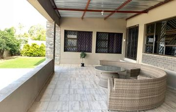 3 Bedroom Home in Pionierspark