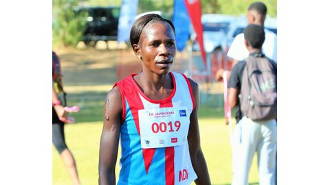Johannes and Reinold take Old Mutual races