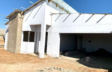 3 Bedroom House For Sale in Academia Extension 1