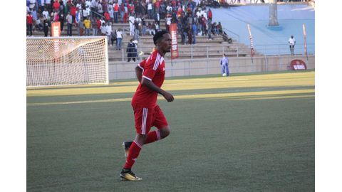 Mannetti to name 28-man squad