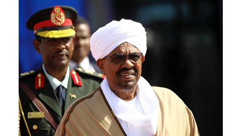 Sudan set to devalue currency