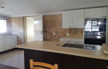 Three Bedroom House available for rent in Olympia