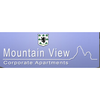 Mountain View Corporate Apartments