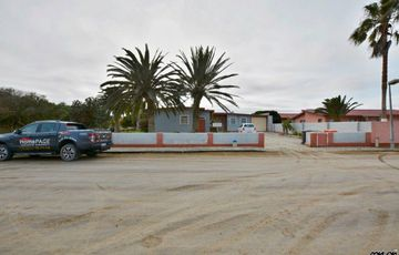 Ext 8, Swakopmund: Neat Older Home is for Sale