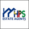 HPS Estate Agents