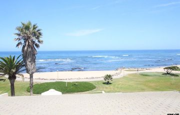 ENDLESS SEA VIEW!  PRIME LOCATED APARTMENT FOR SALE IN SWAKOPMUND, NAMIBIA!