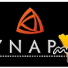 Synapse Business Solutions (PTY) Ltd
