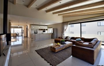 Kramersdorf, Swakopmund: Luxurious Contemporary Penthouse is for Sale