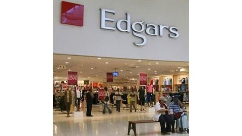 Edgars parent to close Boardmans, La Senza and other chains