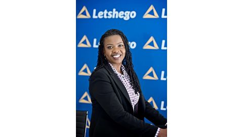 Letshego extends IPO, reduce price offer