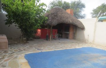Family home in Windhoek North for sale