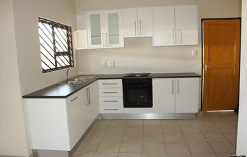 ​Brand New house in Otjomuise N$ 1 200 000 COST INCLUSIVE