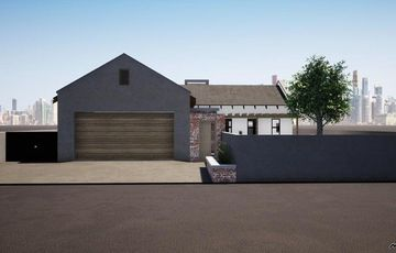 Ext 39, Swakopmund: BRAND NEW HOME is for Sale
