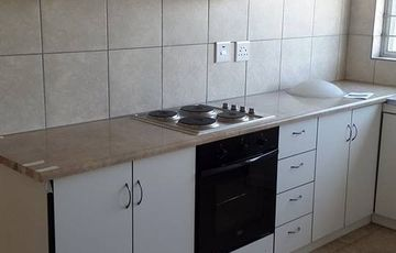 Neat flat for sale in Otjimuise