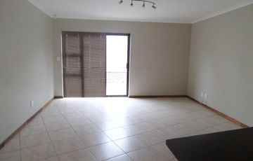 EASY TO LOCK UP AND GO! TOWNHOUSE FOR SALE IN SWAKOPMUND, NAMIBIA