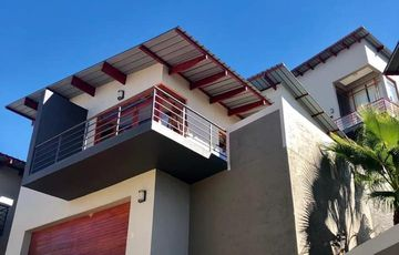 3 Bedroom Townhouse To Rent in Avis