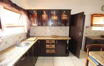 GREAT FOR A BUSINESS OPPORTUNITY OR A BIG FAMILY!  PROPERTY HOUSE FOR SALE IN SWAKOPMUND, NAMIBIA!