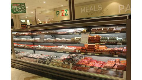 Listeriosis: Canned products safe